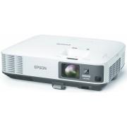 Epson EB-2255U 5000Lm 15000:1 WUXGA 1920 x 1200 Projector