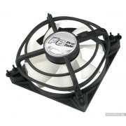 FAN, Arctic Cooling F8 Pro PWM, 80mm, 700-2000rpm (AFACO-08PP0-GBA01)