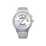 Ceas Orient Contemporary FEU00002WW