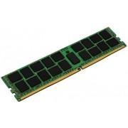 Kingston Technology ValueRAM 16GB DDR4 16GB DDR4 2133MHz ECC memory module