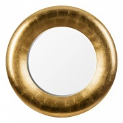 Oglinda decorativa design clasic, diam.142cm Claritia 20395 VH