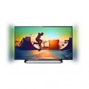 TV LED Philips 49PUS6262 49 4K UHD (2160p)