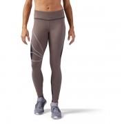 Reebok Női Leggings Run Tight CD5458