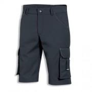 Pantalon scurt uvex perfect Bermuda 98842