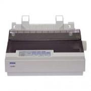 Matrixprinter Epson LQ 300+II