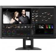 HP DreamColor Z27x computer monitor 68,6 cm (27'') 4K Ultra HD LED Mat Zwart