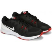 Nike AIR EPIC SPEED TR II Training & Gym Shoes For Men(Black)