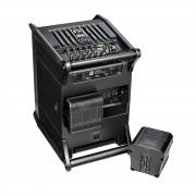 HK Audio Lucas Nano 608i Sistema PA