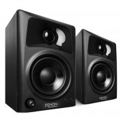 Denon Monitor de estúdio DN-303S