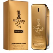 Paco Rabanne 1 Million Intense Apă De Toaletă 100 Ml