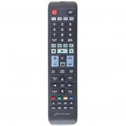 Control remoto universal para pantallas inteligentes MRC-UNI4
