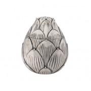 Eichholtz Artichoke box silver