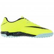 Zapatos Fútbol Hombre Nike Hypervenomx Finale Turf + Medias Largas Obsequio