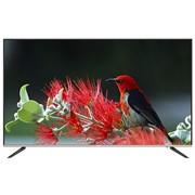 Sinotec STL-55G50UM 55 inch Ultra HD LED Smart TV - Resolution 3840 x 2160, Brightness 300nits, Dyna