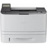 Imprimanta Laser Monocrom Canon i-Sensys LBP251dw Duplex Wireless A4