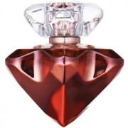 Montblanc Lady Emblem Elixir eau de parfum para mujer 75 ml