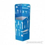 Silverline Dump Bin - Dump Bin 633544 5055058121127 Silverline