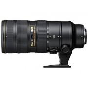 Nikon 70-200mm F2.8G ED AF-S VR II - 4 ANNI DI GARANZIA IN ITALIA - PRONTA CONSEGNA