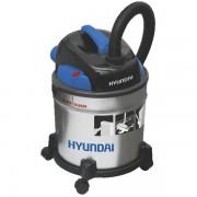 Hyundai HYVI 20 - HYVI 20