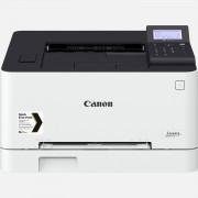 Canon Imprimante laser couleur Canon i-SENSYS LBP621Cw