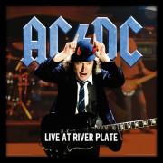 Poster înrămat AC / DC - (&&string0&&) - PYRAMID POSTERS - ACPPR48070