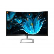 MMD Philips E Line Monitor LCD curvo con Ultra Wide-Color 328E9FJAB/00