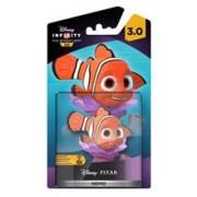 Figurina Disney Infinity 3.0 Finding Nemo