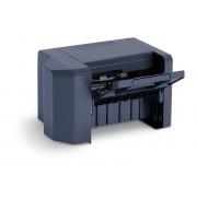 Xerox - Finalizador - para VersaLink B600, B605, B610, B615, C600, C605