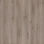 Tarkett Laminatgolv Tarkett Essentials Oakplank Grey 1-Stav