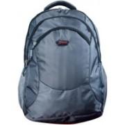Inway Stylish Waterproof Travel 40 Backpack(Grey)