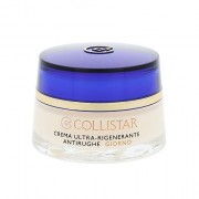 Collistar Special Anti-Age Ultra-Regenerating Anti-Wrinkle Day Cream regenerirajuća dnevna krema za lice protiv bora 50 ml za žene