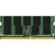 Memorie Laptop Kingston 4GB DDR4 2666MHz CL19 1.2V