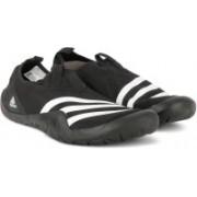 ADIDAS CLIMACOOL JAWPAW SLIP ON Training Shoes For Men(Black)