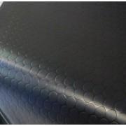 Mintás textil szalag, madaras/Cikksz:150081