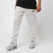 Nike NSW Jogger FT - Grijs - Size: 2X-Large; male