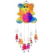 Gyber Tm Baby Toy Plush Baby Musical Toys Animal Music Box Owl Style