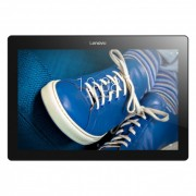 "Tableta LENOVO TAB2 TB2-X30L, 10.1"" IPS MultiTouch, Qualcomm Snapdragon, 1GB RAM, 16GB flash, LTE, Blue"