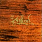 Eels - Meet the Eeels: Essential Eels, Vol. 1 (1996-2006) (0602517460119) (1 CD + 1 DVD)