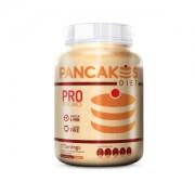Pancakes Diet Pro Pancakes 600 g - White chocolate