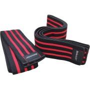 Bandaj elastic pentru genunchi (pereche)