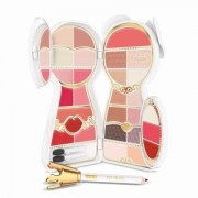 Pupa LA PRINCIPUPA Make Up Set 010233 A 002 грим палитра