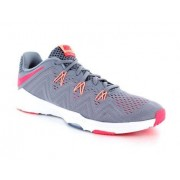 Nike - Wmns Zoom Condition Tr - Zoom Training