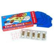 HAC Hoy Hoy Trap 5-pack (Kakkerlakken)