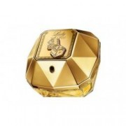 Paco Rabanne Lady Million Monopoly - Eau de Parfum donna 80 ml vapo