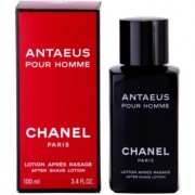 Chanel Antaeus loción after shave para hombre 100 ml