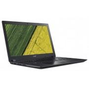 "Acer Aspire A315-53 7th gen Notebook Intel Dual i5-7200U 2.50Ghz 4GB 1TB 15.6"" WXGA HD HD620 BT Win 10 Home"