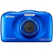 Nikon Coolpix W150 Blauw