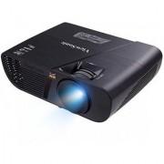 ViewSonic PJD5255 DLP Projector 3300 Lumens XGA with HDMI LightStream Projector