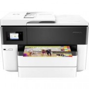 HP OfficeJet Pro 7740 Wide Format All-in-One, A3, Wi-Fi, duplexní