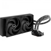Охладител за процесор Arctic Freezer II (280mm), водно охлаждане, ACFRE00066A AMD/Intel